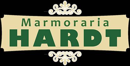 Marmoraria Hardt